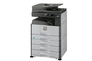 Photocopy vừa