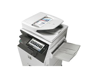 Máy Photocopy - SHARP MX-M6050/MX-M6051