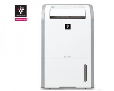 Lọc khí hút ẩm DW-D20A-W