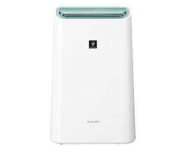 Lọc khí hút ẩm DW-E16FA-W